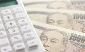 岩手の退職金の平均はどのくらい?気になる退職金の計算方法も合わせて紹介