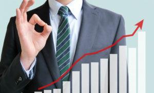 【最新版】岩手県の企業ランキングTOP10!「売上高」と「年収」の2軸で分析